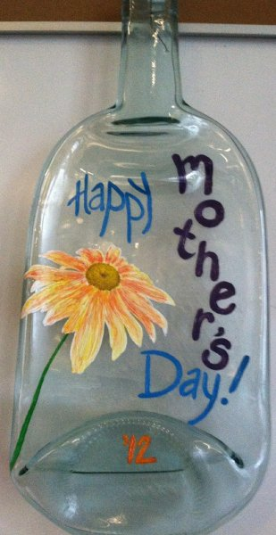 mothers-day-white-daisy