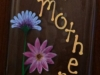 mothers-day-bluepurple-flower