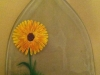 sunflower-on-clear