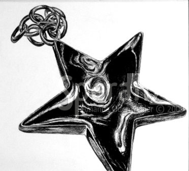 aodenwelder-star-necklace-2004