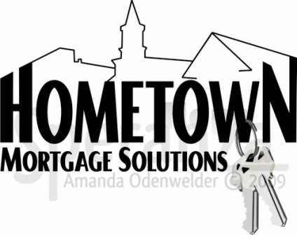 aodenwelder-hometown-mortgage-solutions-key-2009