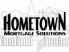aodenwelder-hometown-mortgage-solutions-2009