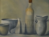 aodenwelder-first-still-life-2006