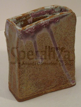 aodenwelder-artifact-box-2007-1