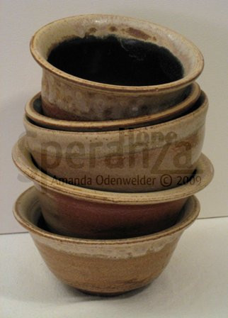 aodenwelder-bowl-set-2007-2