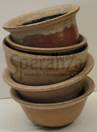 aodenwelder-bowl-set-2007