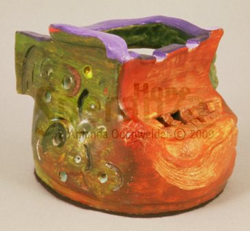 aodenwelder-candle-holder-side-2005