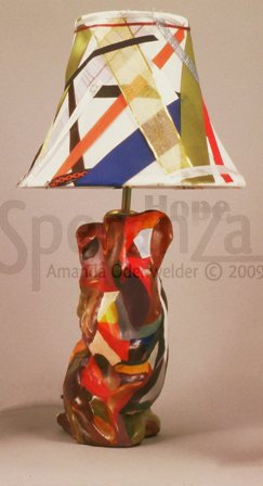 aodenwelder-tequila-daquiri-and-lamp-series-2004-1-1