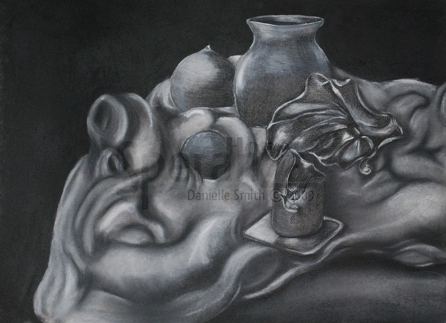 daniellesmith-still-life-2008
