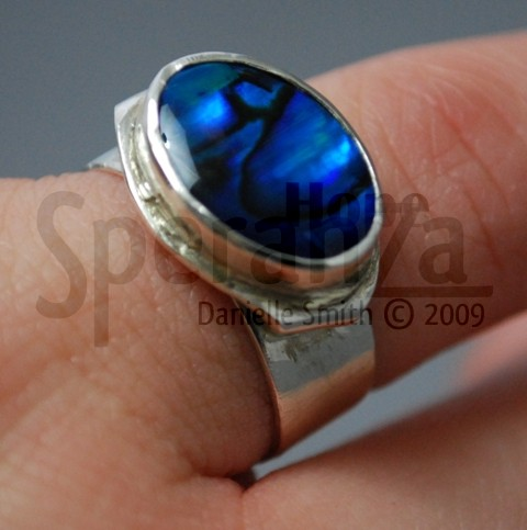 daniellesmith-ring-with-blue-gem-2008