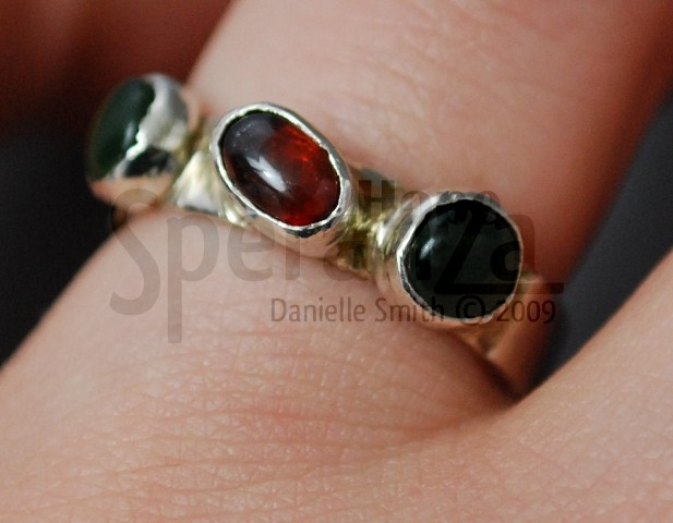 daniellesmith-ring-with-gems-2009