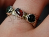 daniellesmith-ring-with-gems-2009-1