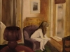 daniellesmith-11am-hopper-facsimile-2004