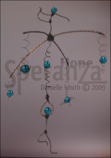 daniellesmith-mobile-2004